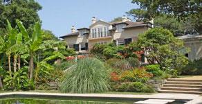 immobilier de prestige biarritz